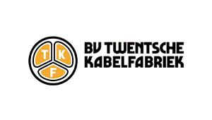 BV_Twentsche