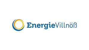 EnergieVillnöß_2