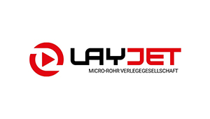 LayJet