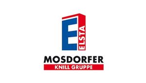 Mosdorfer elsta