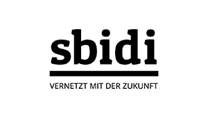 Sbidi