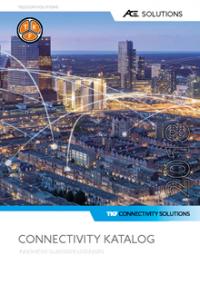 TKF-ACE-Connectivity