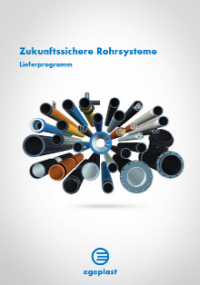 egeplast-lieferprogramm-2018-de