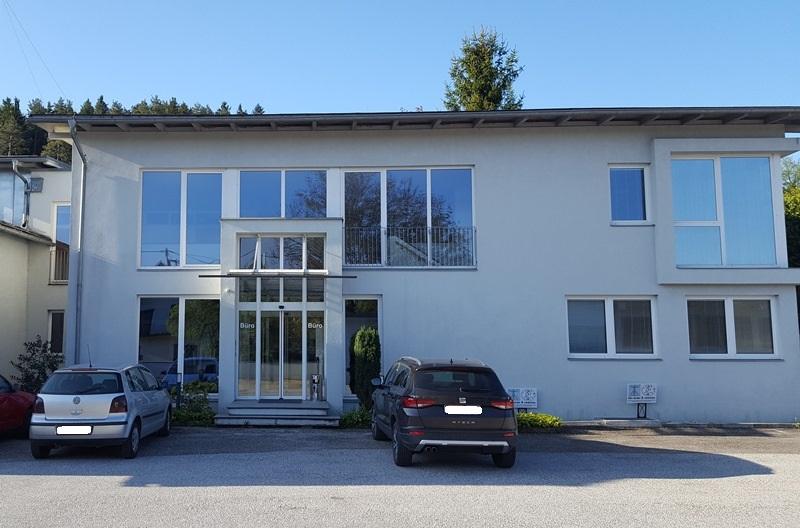 FIONIS Kärnten